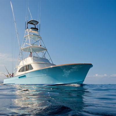 Fishing Photograph taken by Jon Schwartz.