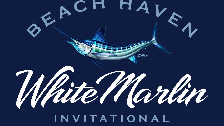 52nd Annual Beach Haven White Marlin Invitational
